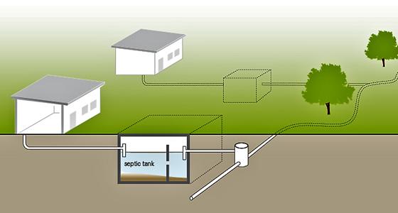 排水 管用 カメラ